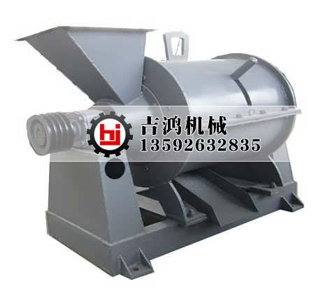 環保型灰鈣機